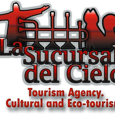 Cultural And Eco-Tourism, Cali, Colombia