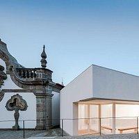Arquitectura vs Arquiteto