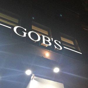 Gob's