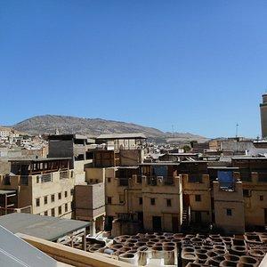 Moulay Abdellah Quarter