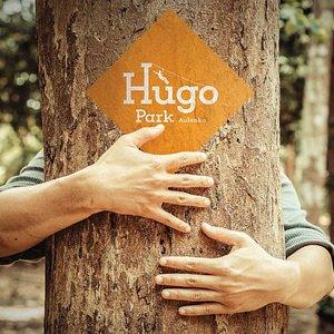 HugoPark Aulanko