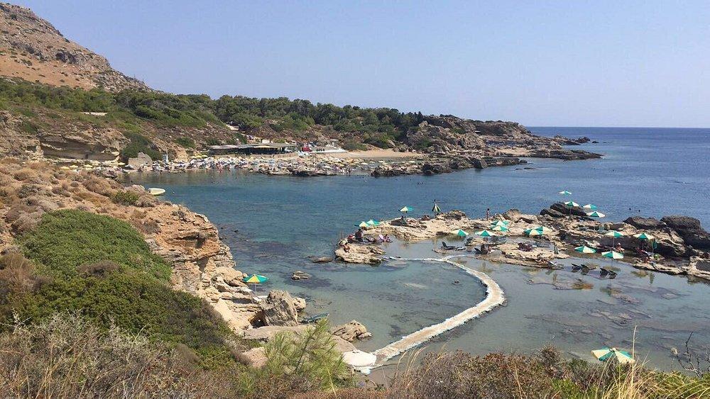 Kassandra, Griechenland: Tourismus in Kassandra - Tripadvisor