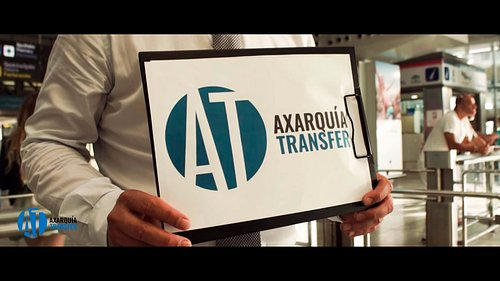 We are here for you | Transfer Málaga Airport