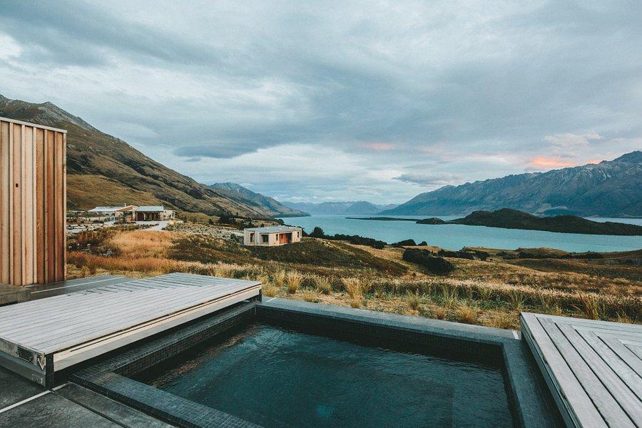 ARO HA - Updated 2021 Specialty Inn Reviews (Glenorchy, New Zealand) -  Tripadvisor