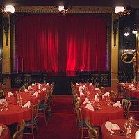 Teatr Sabat Małgorzaty Potockiej