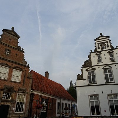 -Tourist Info Oldenzaal -info over Palthehuis museum Oldenzaal