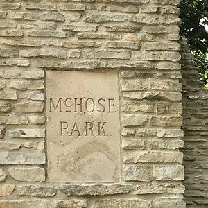 McHose Park