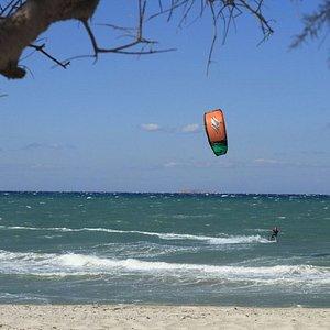 KitesurfingKos