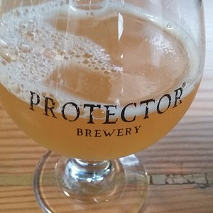 Protector Brewery