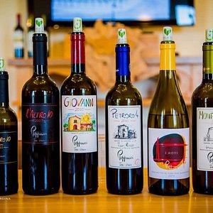 Dumlao - Giardina, R. (Food & Wine Writer/Photographer) 2017. www.apronandsneakers.com