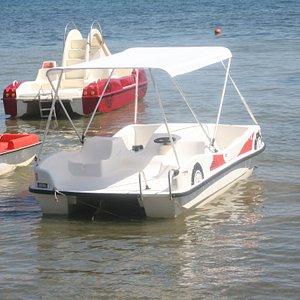 Corfu Surf Club