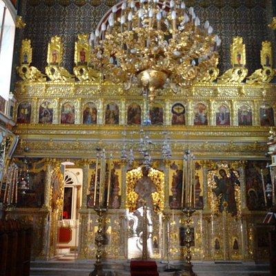 Oltář