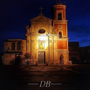Chiesa ss rosario