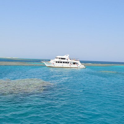 Hamata Islands
