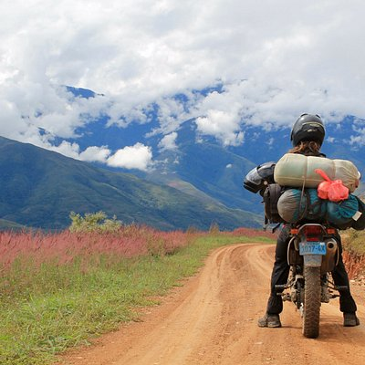 Cuzco region exporing