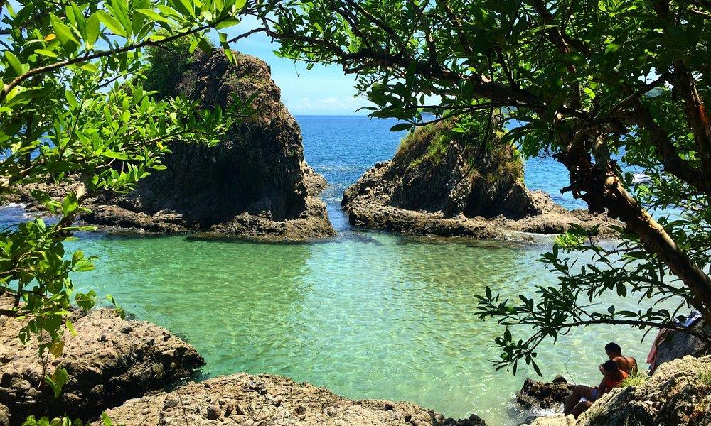 Riviera Nayarit 2021 Best Of Riviera Nayarit Mexico Tourism Tripadvisor
