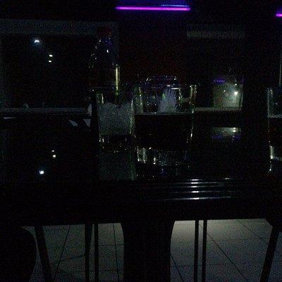 ночные клубы города мурманска