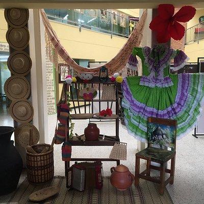 Rincón Festival Vallenato