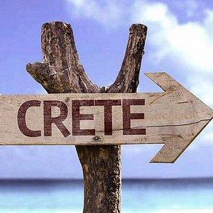 TravelCrete.Tours - Private Tours - Excursions - Day Tours - City Tours -Heraklion Free Walking