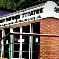 Queen Mother Theatre