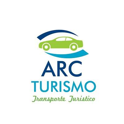 Logo ARCTurismo