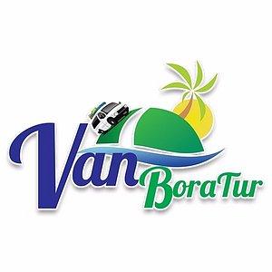 Vanbora Tur