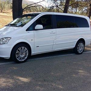 Jls Taxi