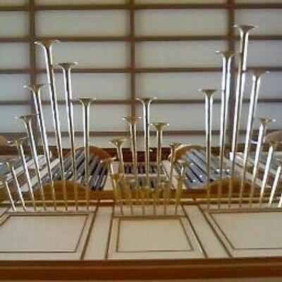 Il Grande organo di Santa Rita_02
