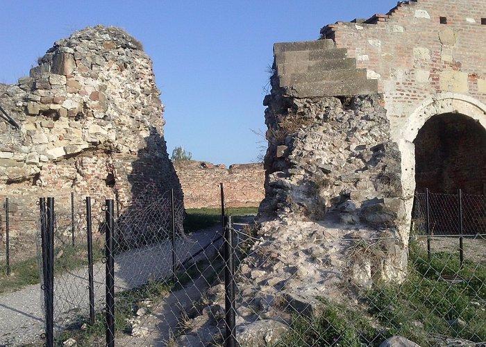 Šabac Fortress 8