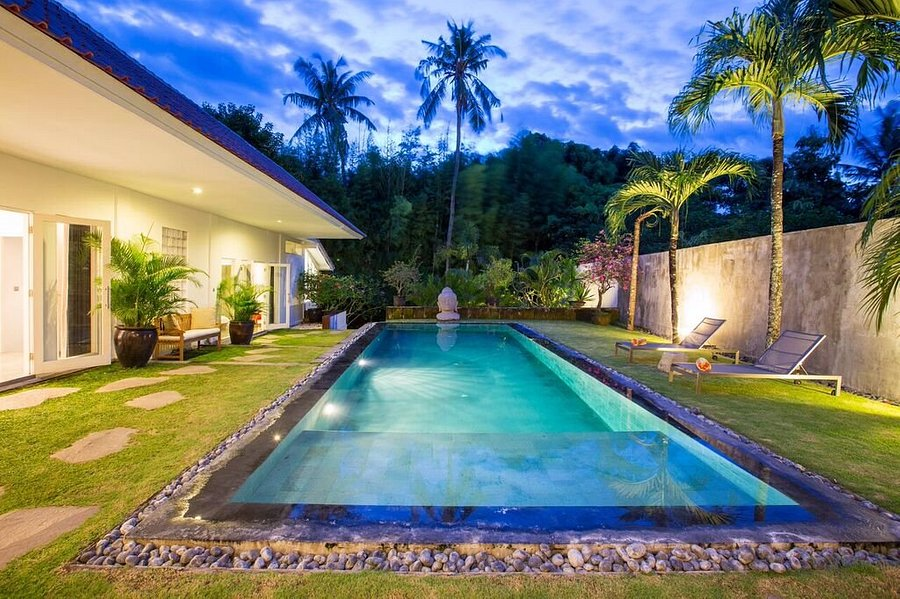 Hideaways Canggu Villa 171 2 8 4 Prices Reviews Bali Tripadvisor