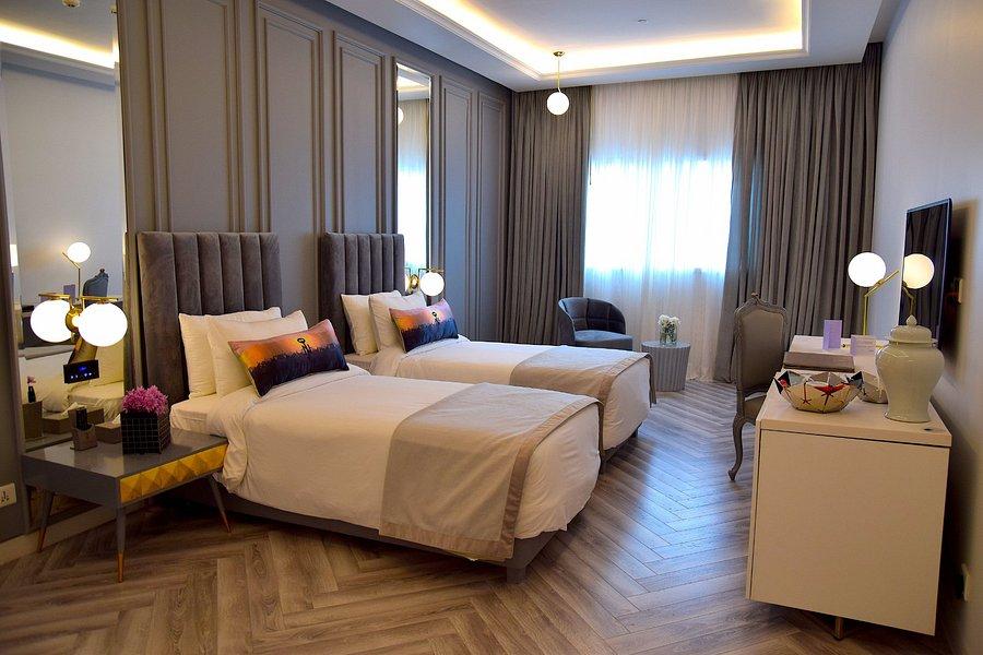 THE NISHAT HOTEL JOHAR TOWN $85 ($̶9̶0̶) - Updated 2021 Prices & Reviews -  Lahore, Pakistan - Tripadvisor