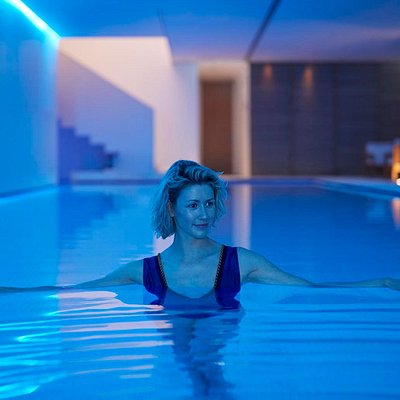 Akasha Holistic Wellbeing Centre