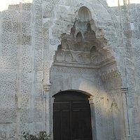 Dündarbey Medresesi 1281