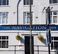 The Navigation Inn