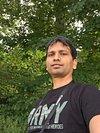 Virendra-Yadav_2014