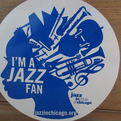 Fans for Jazz Fans