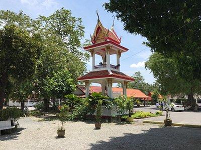 Wat Ron Na