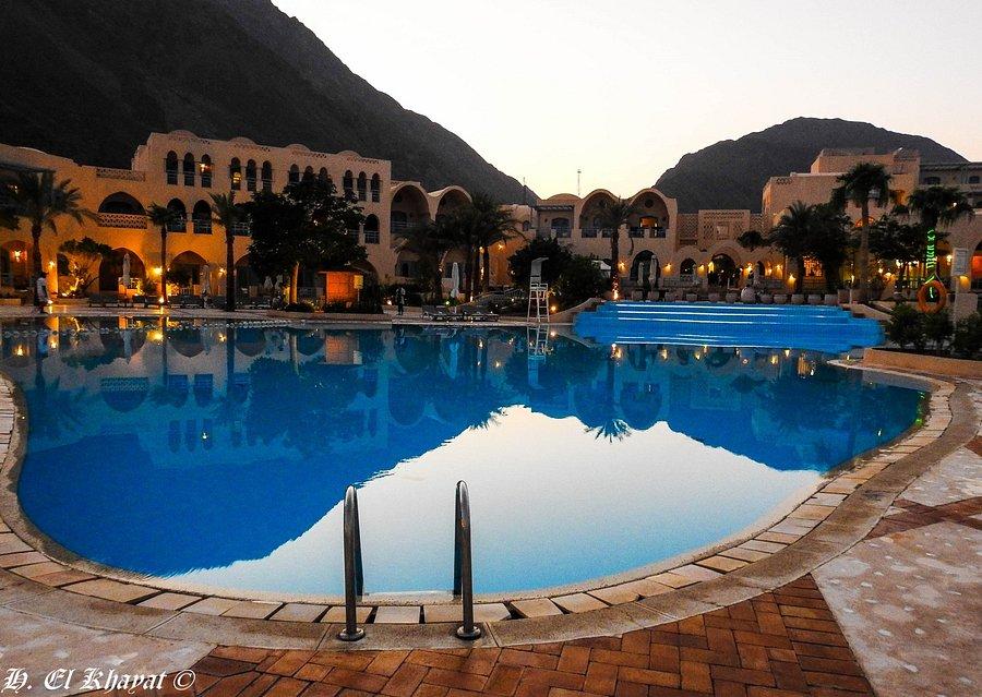 EL WEKALA AQUA PARK RESORT, TABA HEIGHTS - Prices & Reviews (Egypt) -  Tripadvisor