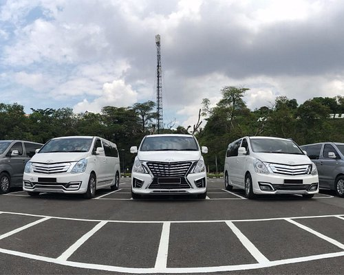 Specialized for airport transfer, private tours in Malaysia. Contact us +60173079883 for more in