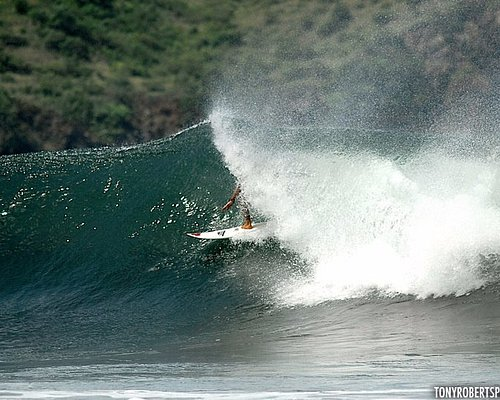 Ollies Point, Costa Rica, Guanacaste, Tours, by el Indio Tours