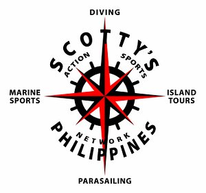 Scotty's Action Sports Network (S.A.S.N)