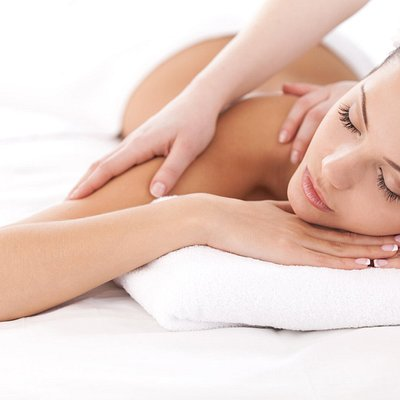 Relaxing Massage Bali Traditional Massage Rp150,000/Hour
