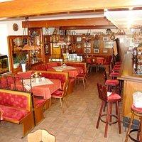 Gasthaus Massem