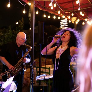 Mascalone Jazz Nights Series brings a line-up of recognized local and out of town musicians