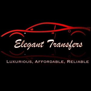 Elegant Transfers - Luxurious, Affordable, Reliable