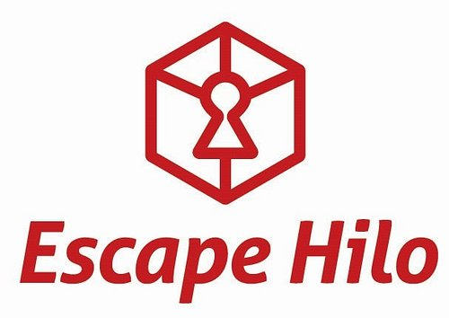 The Big Island's first escape room game.