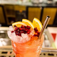 sigo sà!  cocktail-bar situato a carmiano (LE).. vieni a trovarci!!!!!