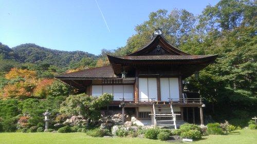 오코치산소 정원
