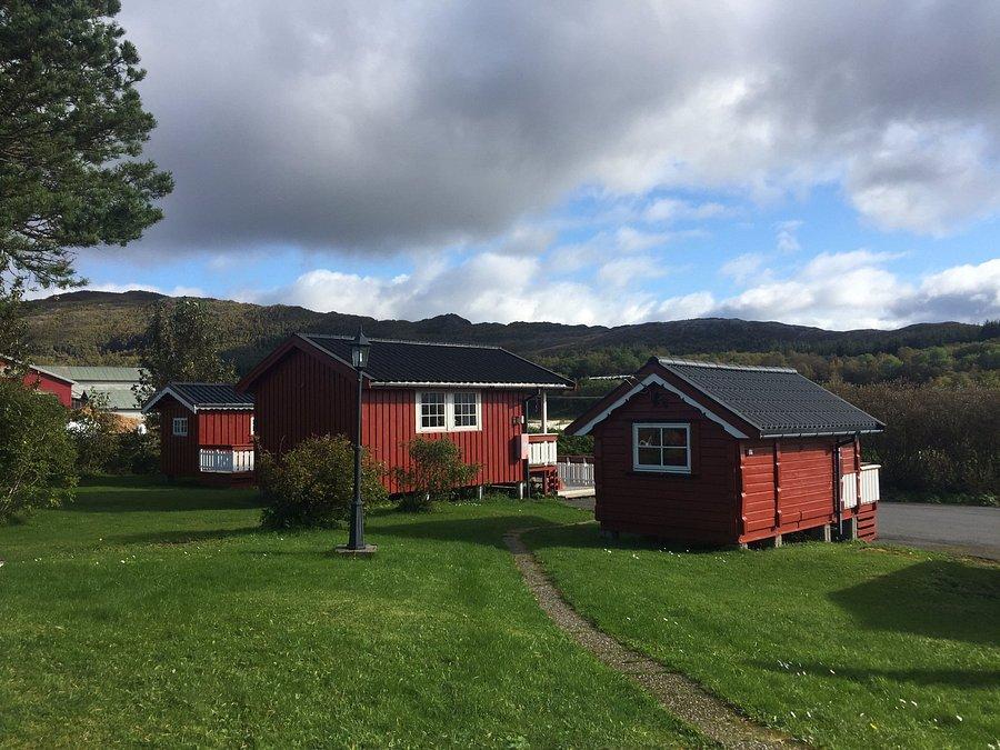 single haugesund date kvinner i brønnøysund
