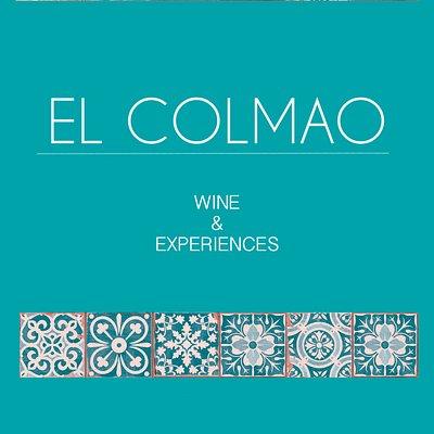 El Colmao Wine & Experiences